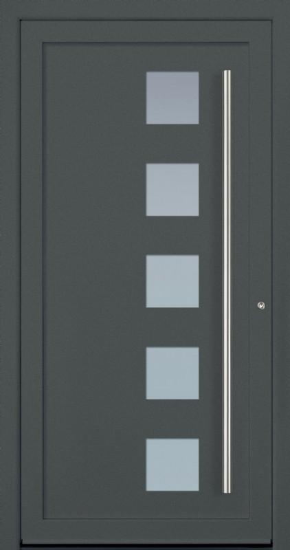 haust ren von tor technik sauerkrenn in ober sterreich. Black Bedroom Furniture Sets. Home Design Ideas
